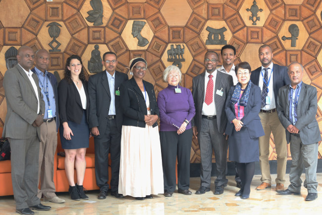 Suit Over Right To Quality Education >> Unesco Iicba Hosts Research Seminar On Teachers Contribution To