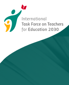 International Task Force on Teachers for Education 2030